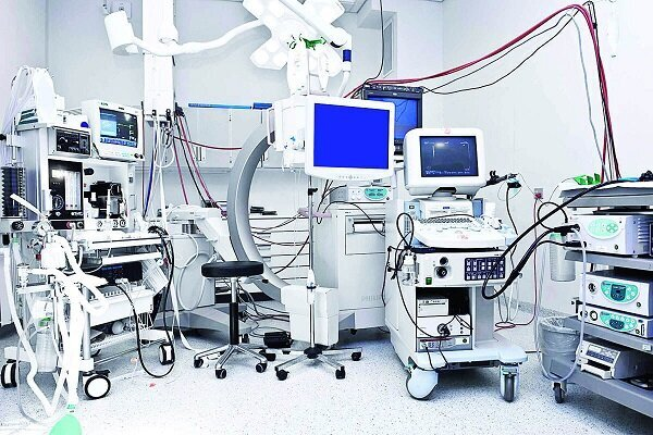 تحریمهای داخلی بلای جان تجهیزات پزشکی!