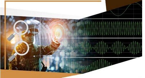 فراخوانی برای ایجاد توسعه در سامانههای شنود بر مبنای هوش مصنوعی