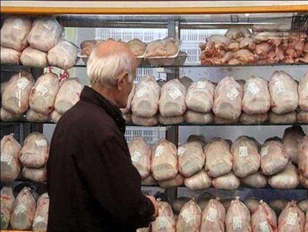 آیا واسطهها از بازار مرغ حذف میشوند؟
