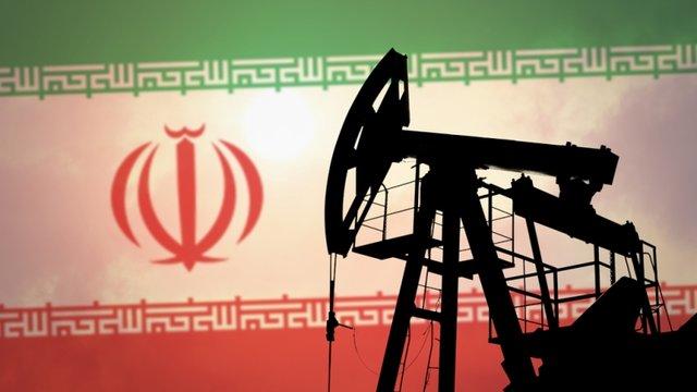 تاثیر انتخابات بر بازگشت نفت ایران به بازارهای جهانی