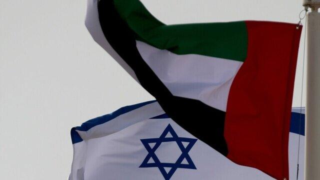 سفر اولین وزیر اسرائیلی به امارات از زمان صلح
