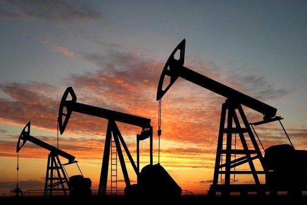 کاهش وابستگی ایران به درآمدهای نفتی به چند درصد رسید؟