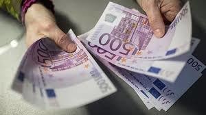 وضعیت قدرت خرید در کشورهای اروپایی