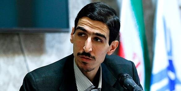 واکنش نماینده تهران به تولید غیرقانونی رمز ارزها در کارخانجات متروکه