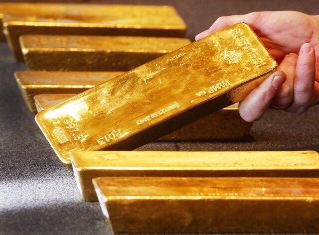 قیمت طلا به مسیر صعودی بازگشت