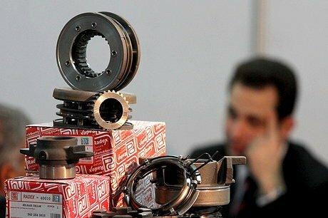 ثبت نام چهاردهمین جشنواره کارآفرینان برتر