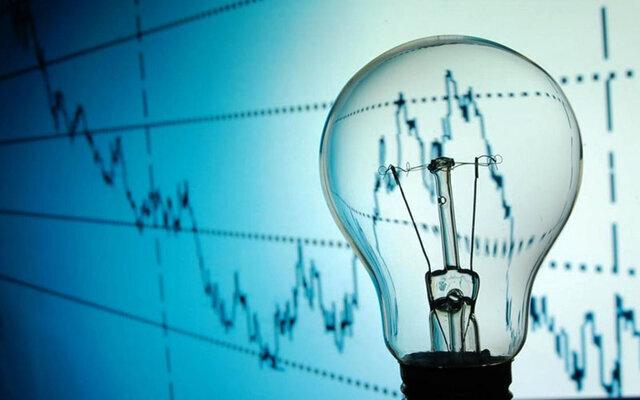 رکورد مصرف برق در اولین روز تابستان ۱۴۰۰ در خوزستان شکست