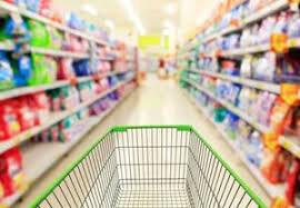 مالها و فروشگاههای زنجیرهای صنوف خرد را میبلعند؟