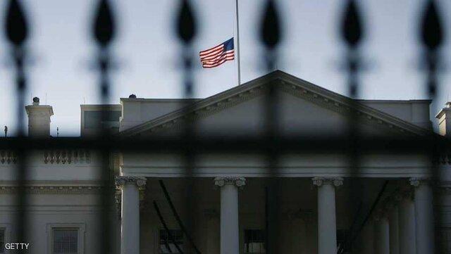 کاخ سفید: مداخله روسیه در امور لیبی بر منافع آمریکا تاثیر می گذارد