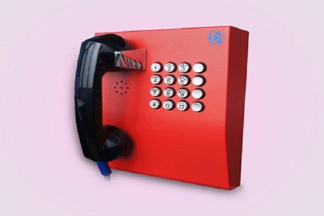 چرا تلفن های صنعتی باعث کاهش هزینه در کسب و کار می شوند؟