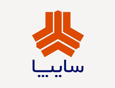 قیمت روز محصولات سایپا در بازار ۲۵ خرداد ۱۴۰۰+جدول
