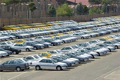 گام اول در ساماندهی واردات خودرو و قطعه ، حذف قیمت گذاری دستوری است
