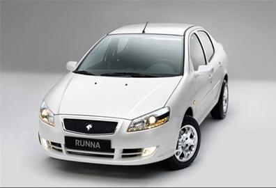 قیمت روز محصولات ایران خودرو در بازار ۱ تير ۱۴۰۰+جدول