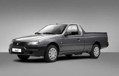 قیمت روز محصولات ایران خودرو در بازار ۰۲ تير ۱۴۰۰+جدول