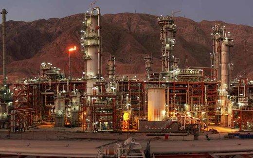 پای گاز طبیعی به بورس باز شد، اما...!