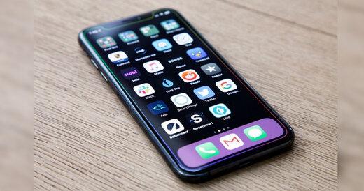 پرفروشترین گوشیهای هوآوی را چند بخریم؟