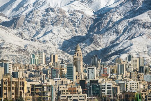 وام ودیعه مسکن تهران افزایش یافت