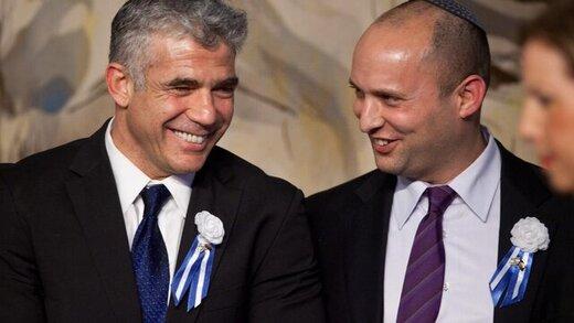 پایان رسمی نتانیاهو/ بنت به عنوان نخستوزیر سوگند یاد کرد