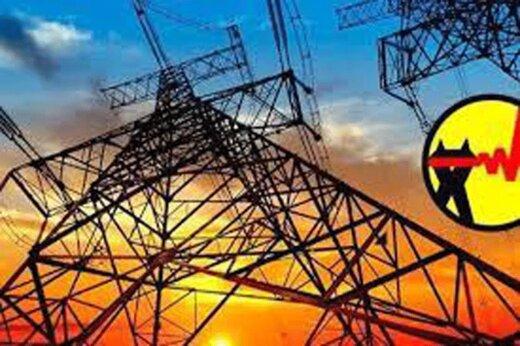 رکورد تاریخی مصرف برق شکست/ کمبود بیش از ۵ هزار مگاواتی برق