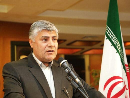 یک نماینده مجلس شورای اسلامی؛ سایپا سال های موفقیت آمیزی را تجربه می کند