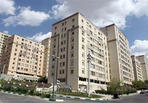 عمر مفید ساختمان ها در ایران چند سال است؟