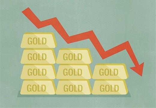 سکه به محدوده حساس رسید/ سیگنال حمایتی در بازار دلار