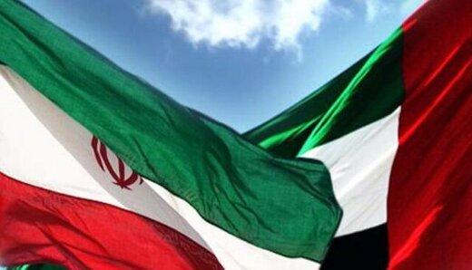 آزادی و بازگشت ۳۶ ایرانی به کشور از زندانهای دبی و امارات