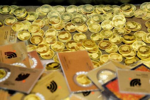 صحبت های رئیس اتحادیه از روند قیمت ها در بازار طلا و سکه