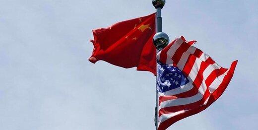 حقایقی که اتهامات کذب غرب علیه چین را برملا میکند