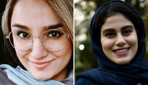 تسلیت دفتر سازمان ملل در تهران در پی درگذشت خبرنگاران ایرانا و ایسنا