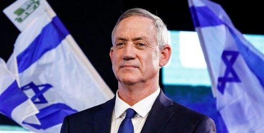 خط و نشان اسرائیل برای ایران: ارتش خود را به قلب هدف میرساند