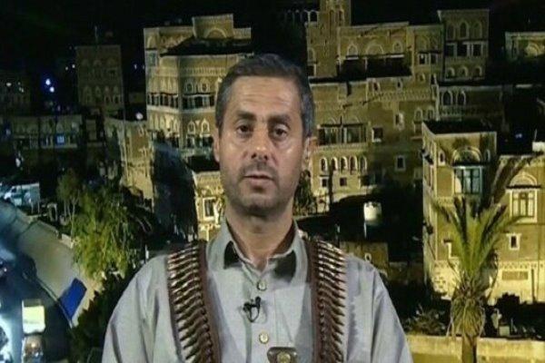سرنوشت نظامیان خارجی در یمن مرگ است