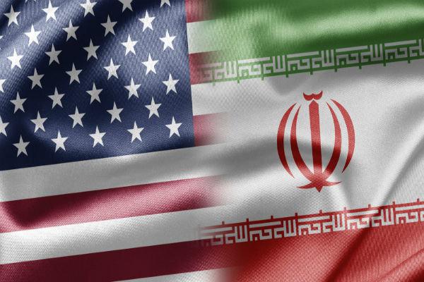 توضیح وزارت خارجه آمریکا درباره رفع تحریم ۵ مقام و شرکت ایرانی