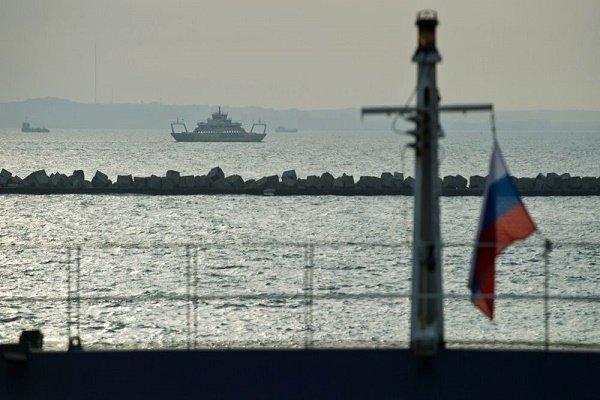 روسیه رزمایش نظامی گسترده ای را در اقیانوس آرام آغاز کرد
