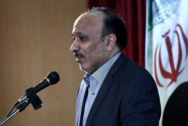 رشد ۴۶ درصدی صدور جواز تاسیس ایجادی در آذربایجان شرقی