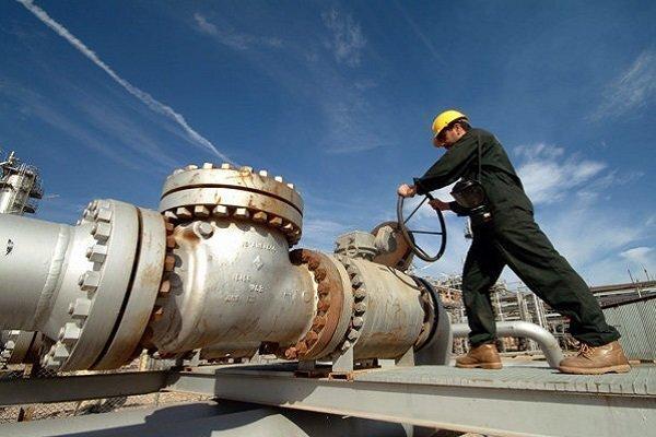 صادرات گاز تنها یک امر اقتصادی نیست