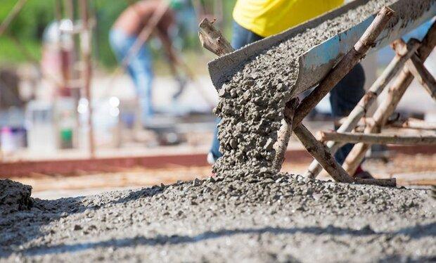کارخانجات مجازبه فروش مستقیم سیمان فله به پروژههای عمرانی شدند