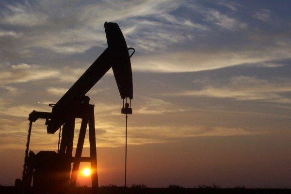 عرضه نفت شیل آمریکا در ژوئیه ۲۰۲۱ افزایش مییابد