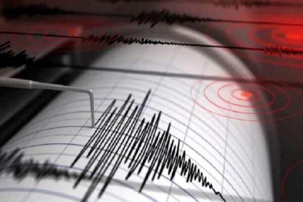 زمین لرزه ۳.۹ ریشتری استانبول ترکیه را لرزاند