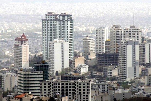 تعیین ضوابط بلندمرتبه سازی و تراکم در هر شهر به استانها واگذار شد
