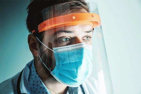رشد بیسابقه خدمات پرستاری و پزشکی در منزل در سالهای اخیر