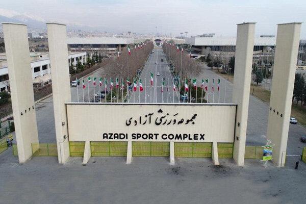 علت قطع برق ورزشگاه آزادی در بازی استقلال و پدیده اعلام شد