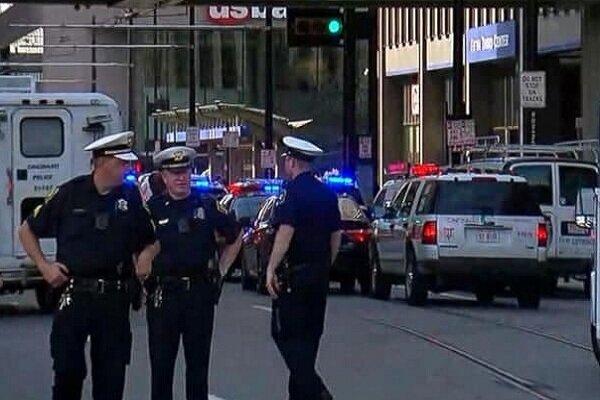 تیراندازی در ایالت «کلرادو» ۳ کشته بر جای گذاشت