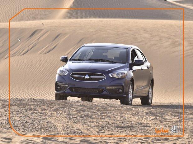 مجلس حامی تقویت صنعت خودروی کشور است