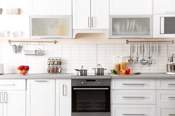 ۶+۱ راه آسان برای انتخاب وسایل برقی مناسب با آشپزخانه شما