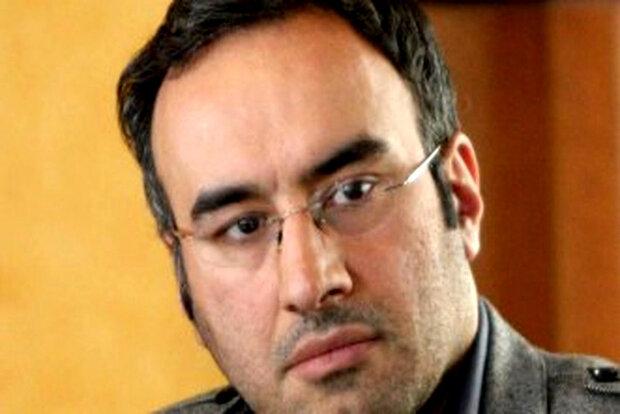 تسلیت پاک آیین در پی درگذشت خبرنگاران در حادثه واژگونی اتوبوس