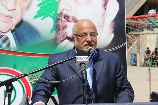 انتخابات ایران سیلی محکمی به بیگانگان بود/ تیری که به سنگ خورد