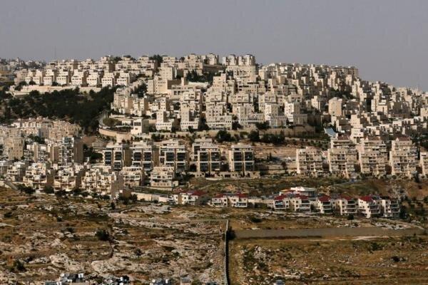 اردن طرح جدید شهرکسازیهای رژیم صهیونیستی را محکوم کرد