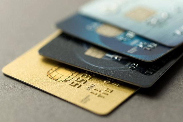 جزئیات دریافت کارت اعتباری ۷ میلیون تومانی اعلام شد