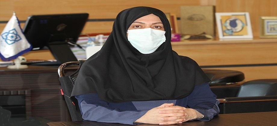 پذیرش بیمه شدگان اتباع خارجی در تمامی مراکز طرف قرارداد